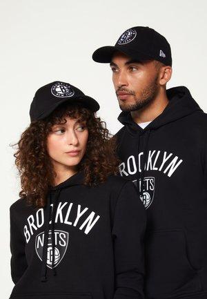 CORE NBA 39THIRTY UNISEX - Cap - black