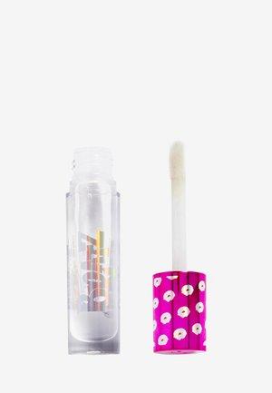 REVOLUTION X BRATZ MAXI PLUMP LIP CLEAR - Lipgloss - clear