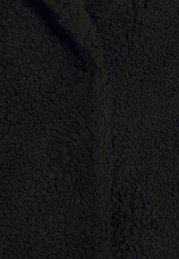 ONLY - Short coat - black - 3