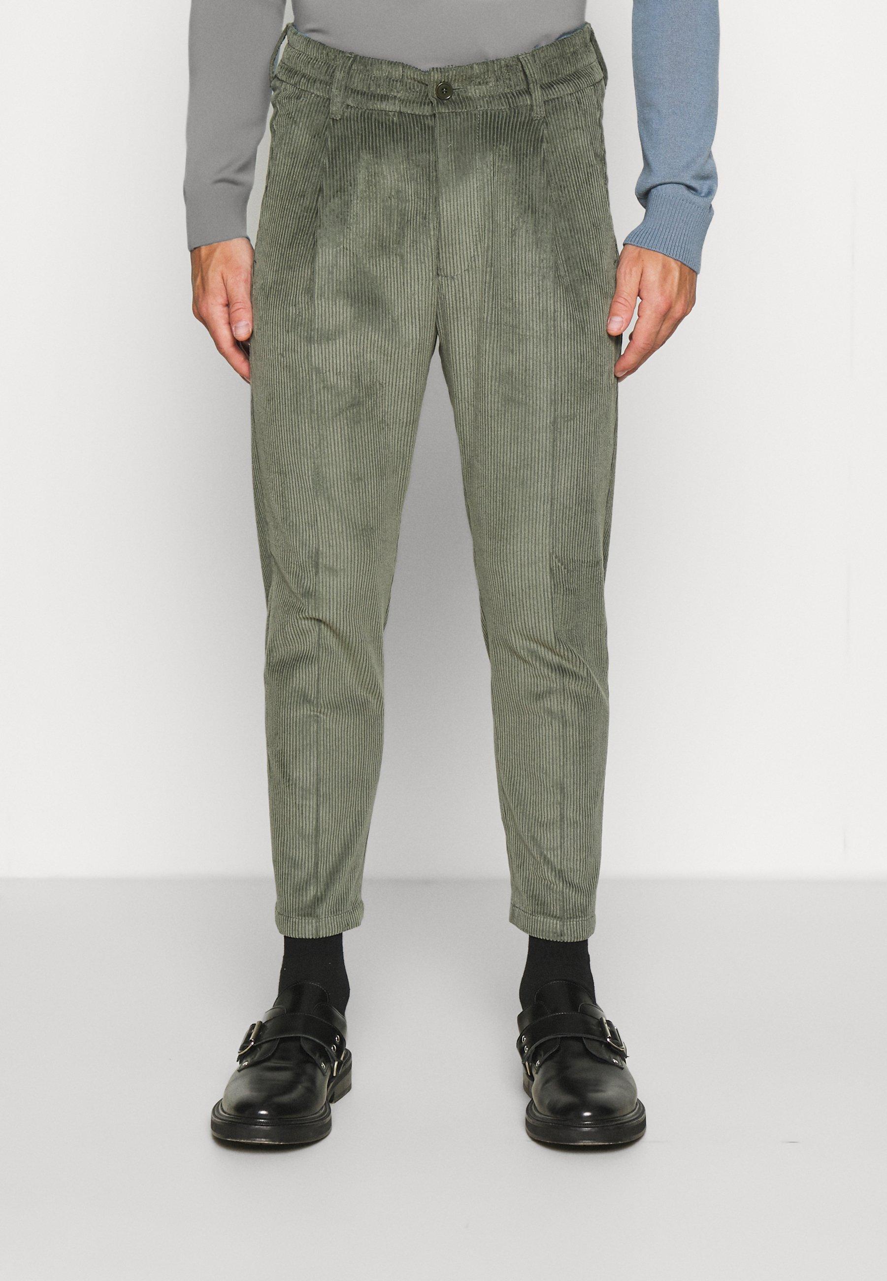 Uomo CHASY - Pantaloni