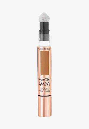 MAGIC AWAY LIQUID CONCEALER - Concealer - 11