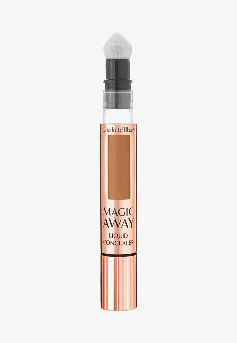 Charlotte Tilbury - MAGIC AWAY LIQUID CONCEALER - Concealer - 11