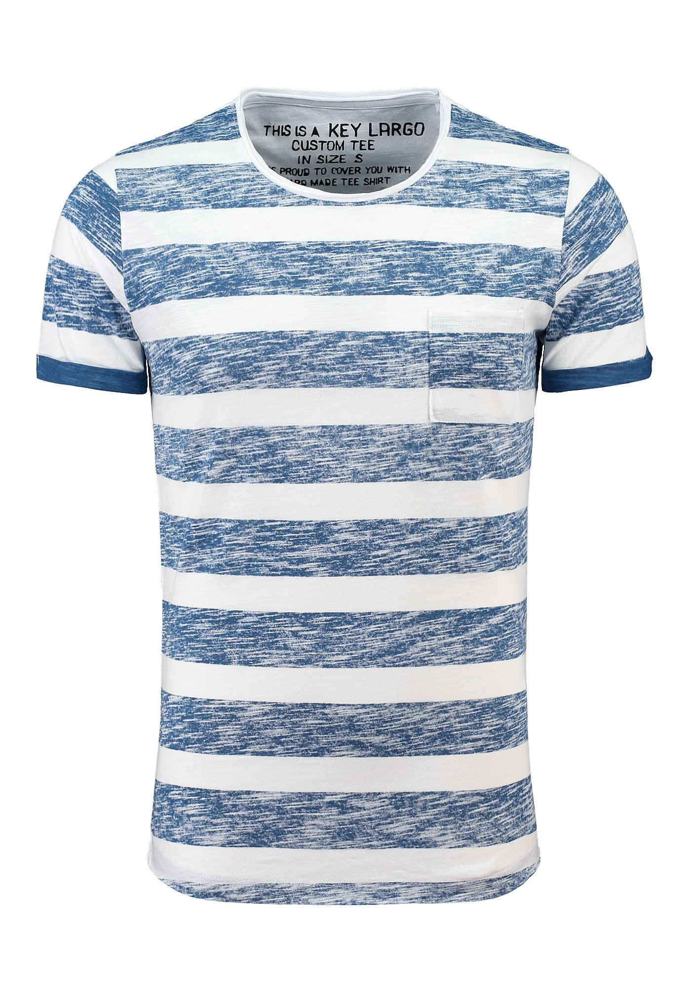 Herren MT AIRFLOW  - T-Shirt print