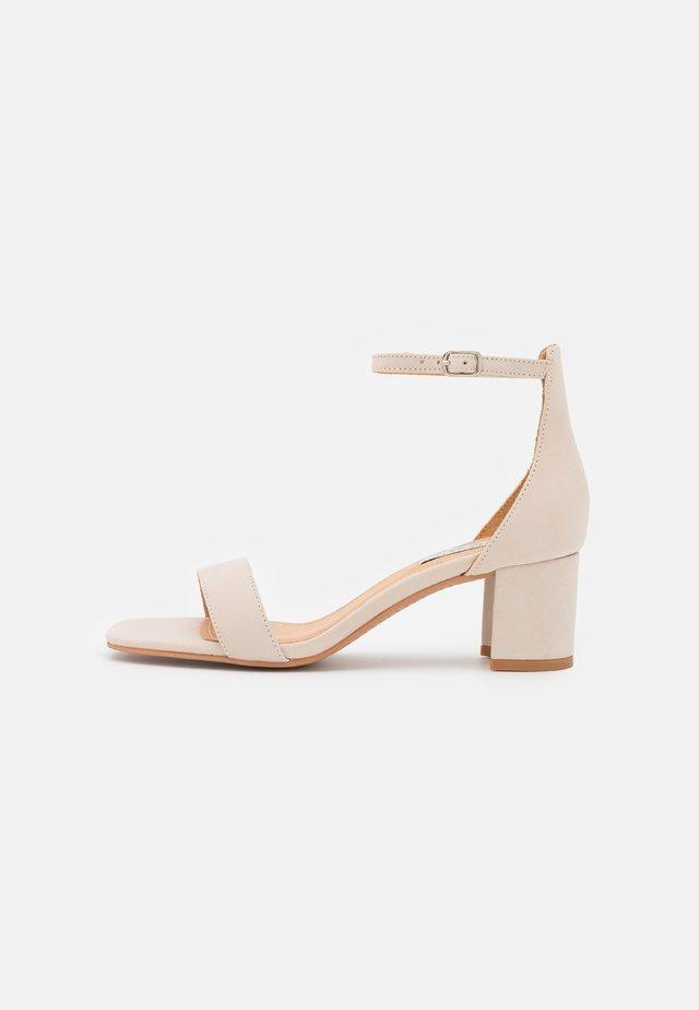 ROSALYNN - Sandals - offwhite