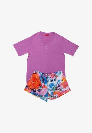 AIMEE  - Pyjama - pink