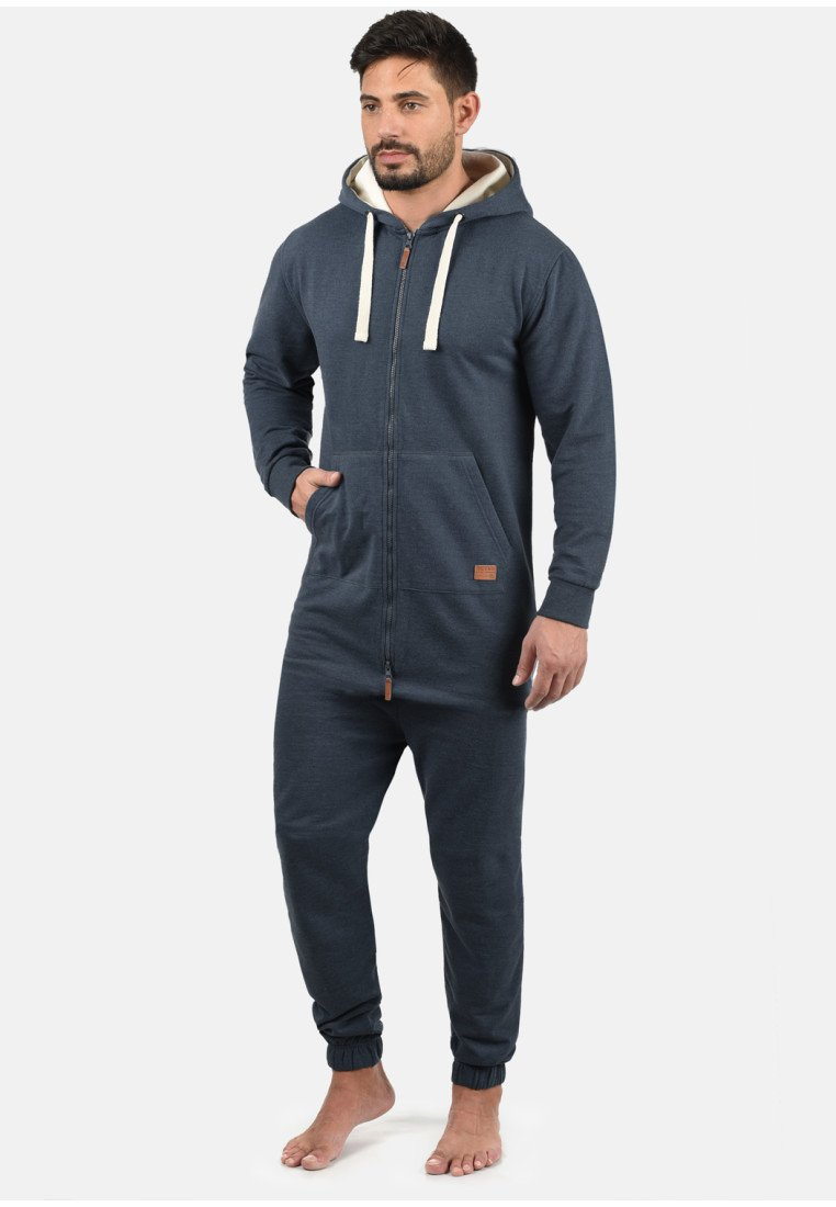 Blend - Pyjamas - navy