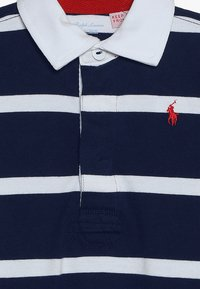 Polo Ralph Lauren - BOY RUGBY-APPAREL ACCESSORIES - Cadeau de naissance - french navy - 3