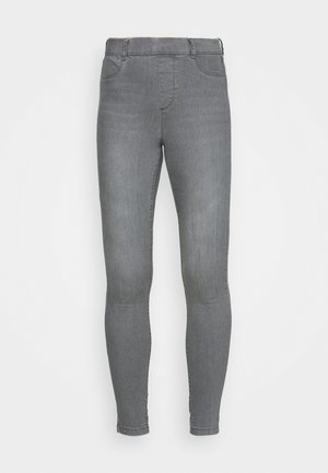 EDEN  - Jeggings - grey