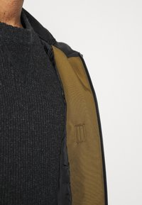 Superdry - ULTIMATE MOUNTAIN RESCUE - Ski jas - dusty olive - 6