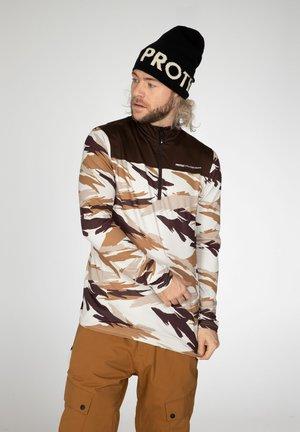 BLINK - Sports shirt - kit