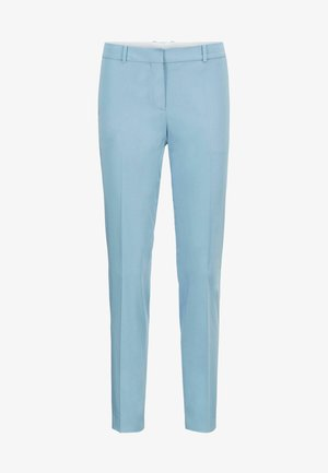 TILUNA - Trousers - light blue