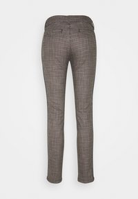Freeman T. Porter - LISEA COUNTRY - Pantalon classique - original - 1