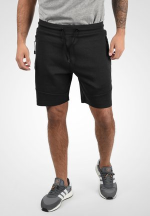 GELLY - Shorts - black