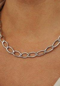 Parte di Me - Necklace - silber - 3