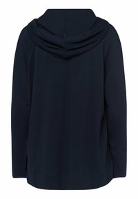 BRAX - STYLE BEA - Long sleeved top - navy - 5