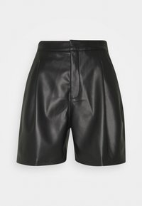Soaked in Luxury - KARLEE - Shorts - black - 0