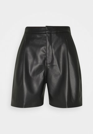 KARLEE - Shorts - black