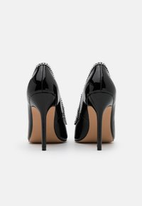 Even&Odd - High Heel Pumps - black - 3