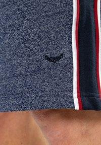 Threadbare - Shorts - blau - 3