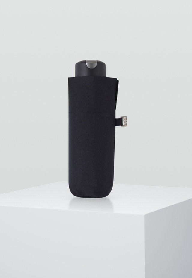 MINI XS - Umbrella - black