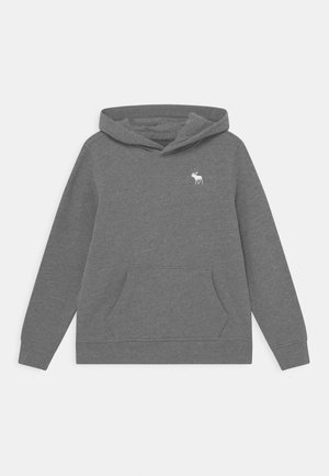MOOST HAVE - Sweater - grey