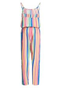 WE Fashion - Jumpsuit - multi-coloured - 4