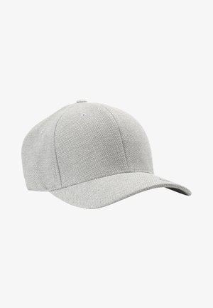 FLEXFIT - Cap - light heather grey