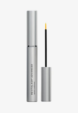 ADVANCED EYELASH CONDITIONER 3.5ML - Ögonfransvård - -