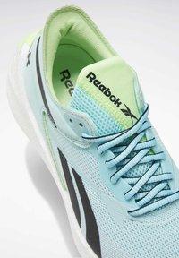 Reebok - FLOATRIDE ENERGY SYMMETROS - Stabilty running shoes - blue - 5
