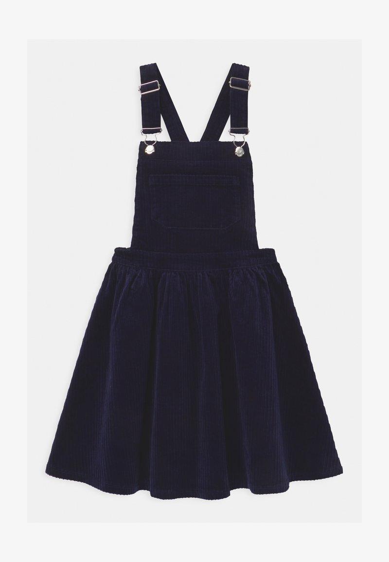 ARKET - Day dress - blue dark
