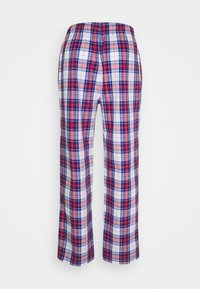 Polo Ralph Lauren - Pyžamový spodní díl - white - 1