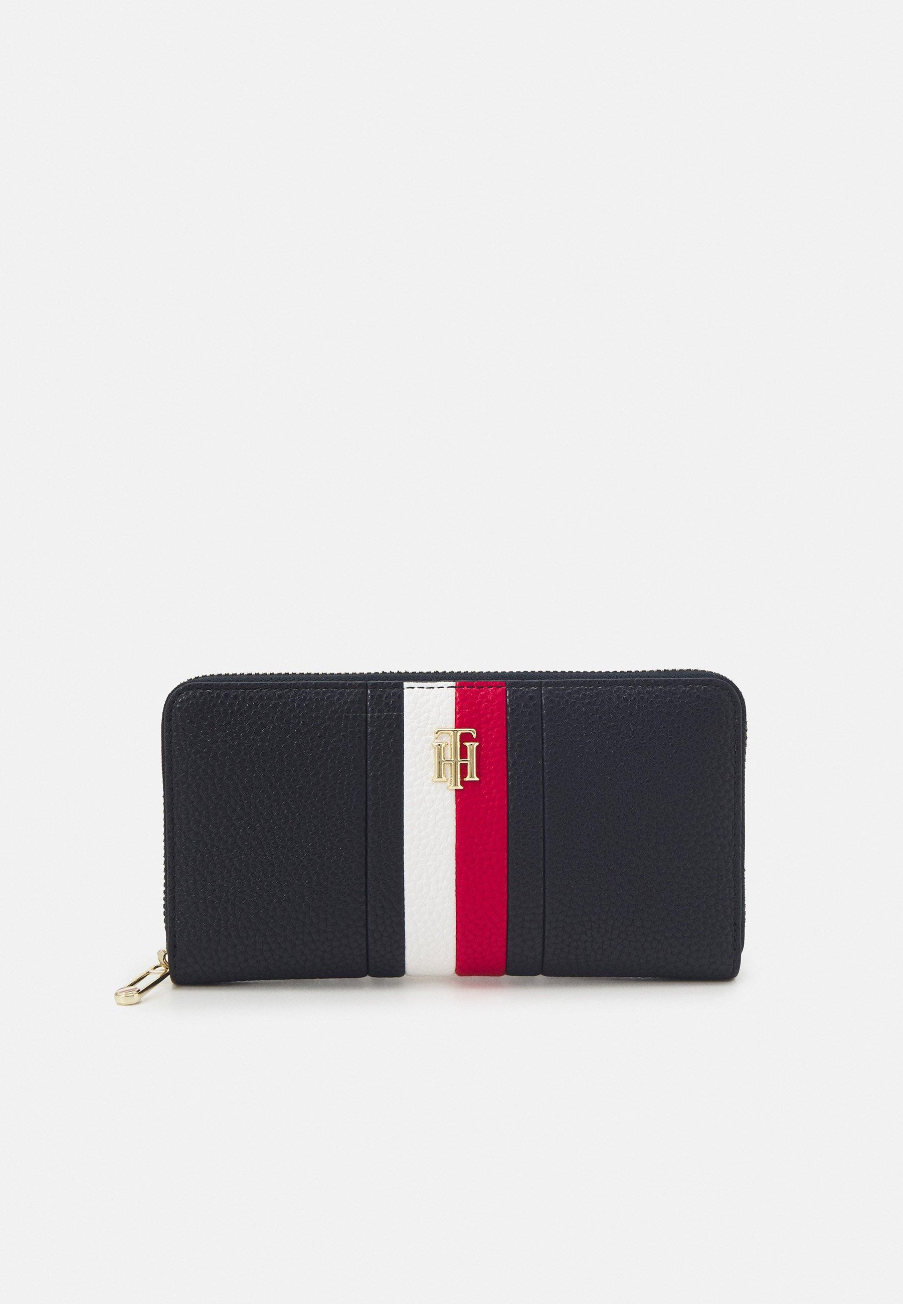 Women ESSENCE LARGE CORP - Wallet