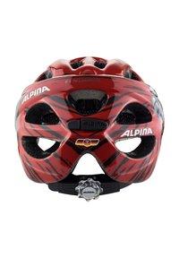 Alpina - ROCKY - Helmet - star wars - 3