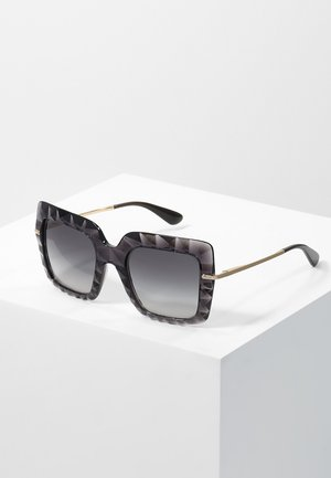 Sonnenbrille - grey