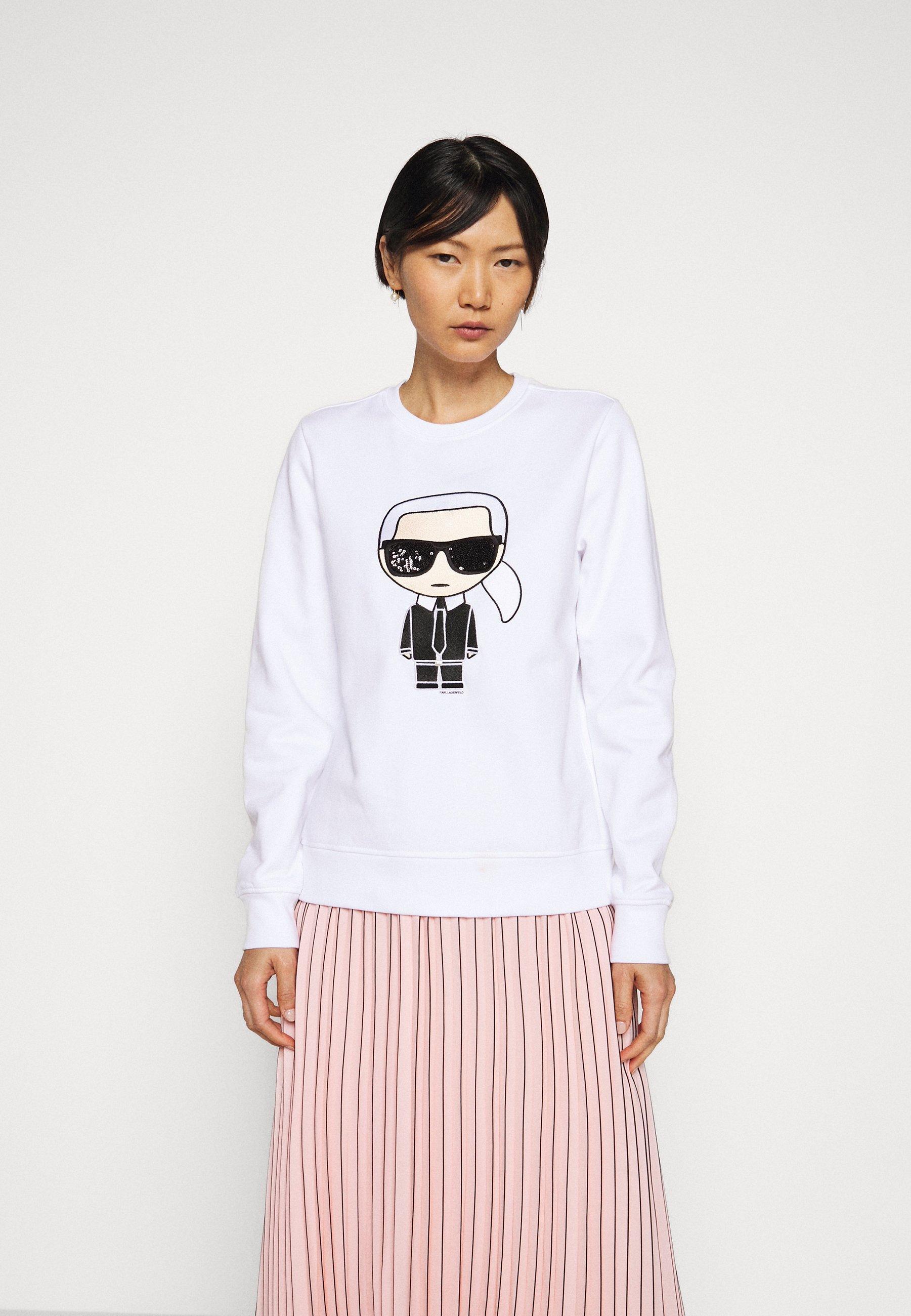Femme IKONIK - Sweatshirt
