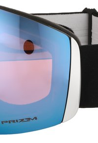 Oakley - FLIGHT DECK - Ski goggles - black - 5