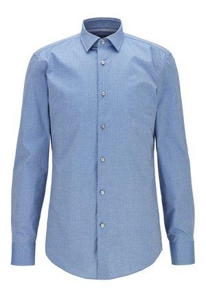 JESSE - Shirt - blue