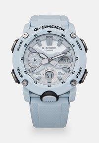 G-SHOCK - Chronograph watch - white - 0