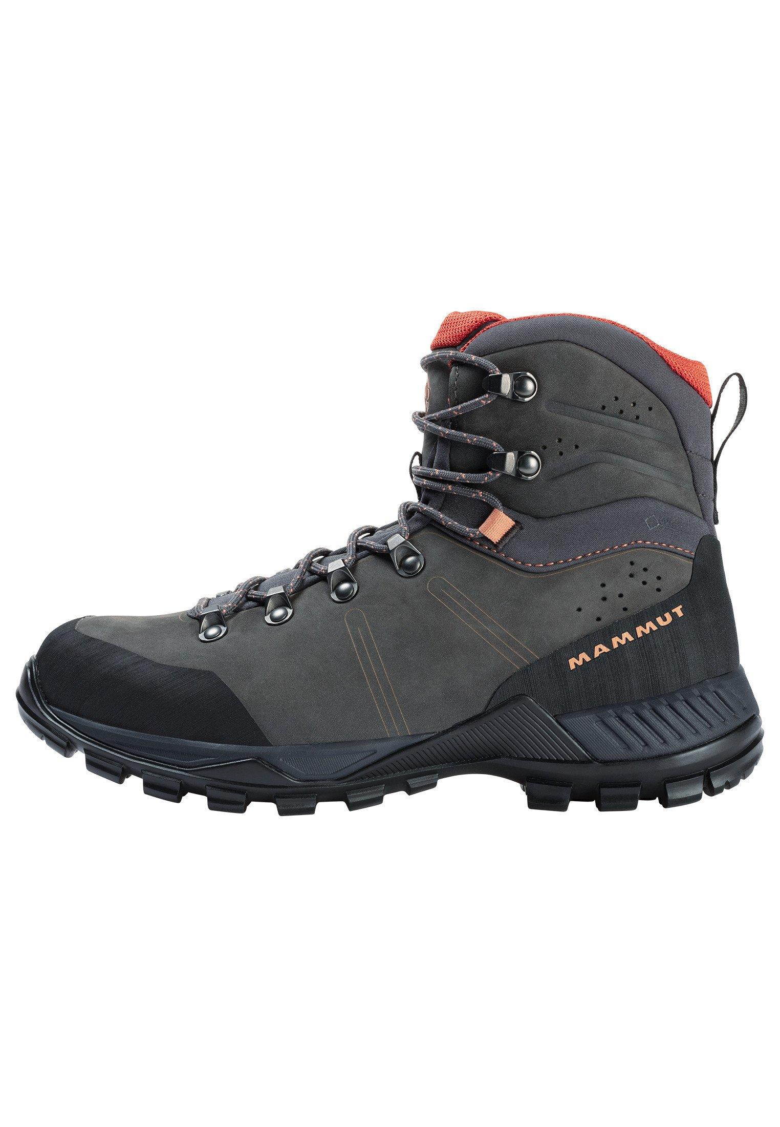 Women Mountain shoes
