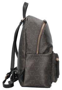 Valentino Bags - LIUTO - Sac à dos - black/multicolor - 3
