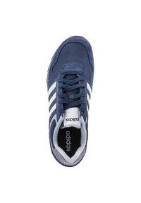 adidas Originals - Trainers - blau - 3