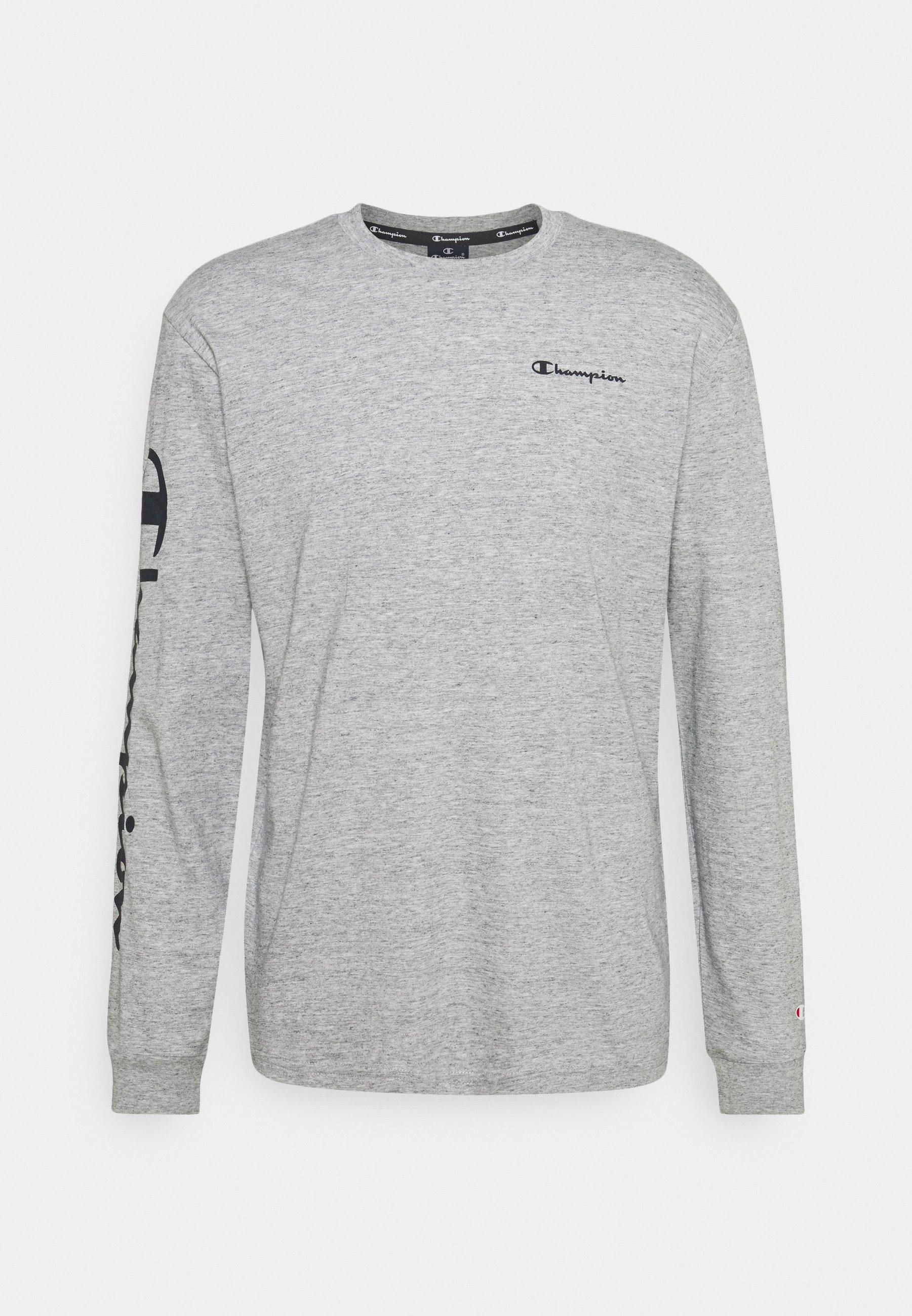 Uomo LONG SLEEVE  - Maglietta a manica lunga