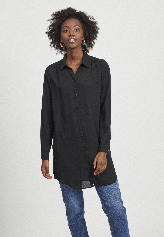 Women VILUCY NOOS - Button-down blouse