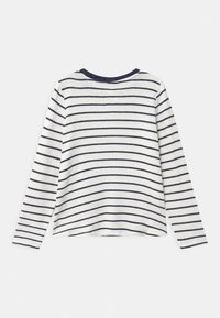 GAP - GIRLS  - Trui - navy - 1