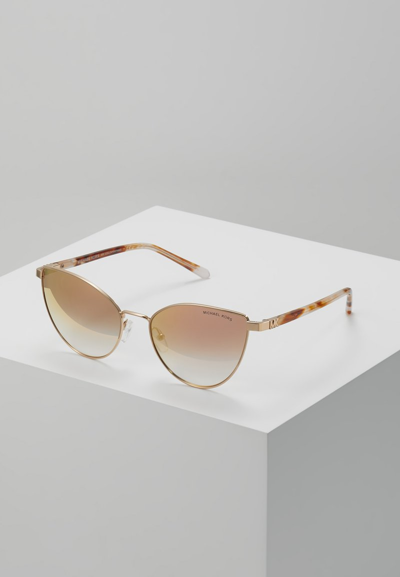 Michael Kors - Sunglasses - rose gold-coloured