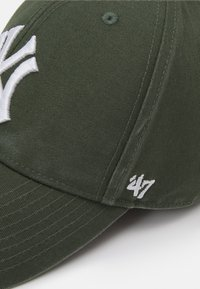 '47 - NEW YORK YANKEES LEGEND  - Cap - moss - 3
