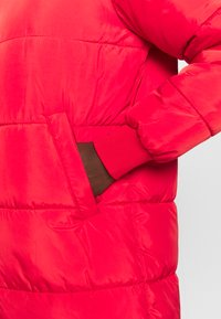 Kappa - JUDITH  - Winter coat - racing red - 5