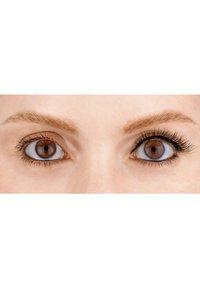 Ardell - NAKED LASHES 4 PACK - False eyelashes - 423 - 2