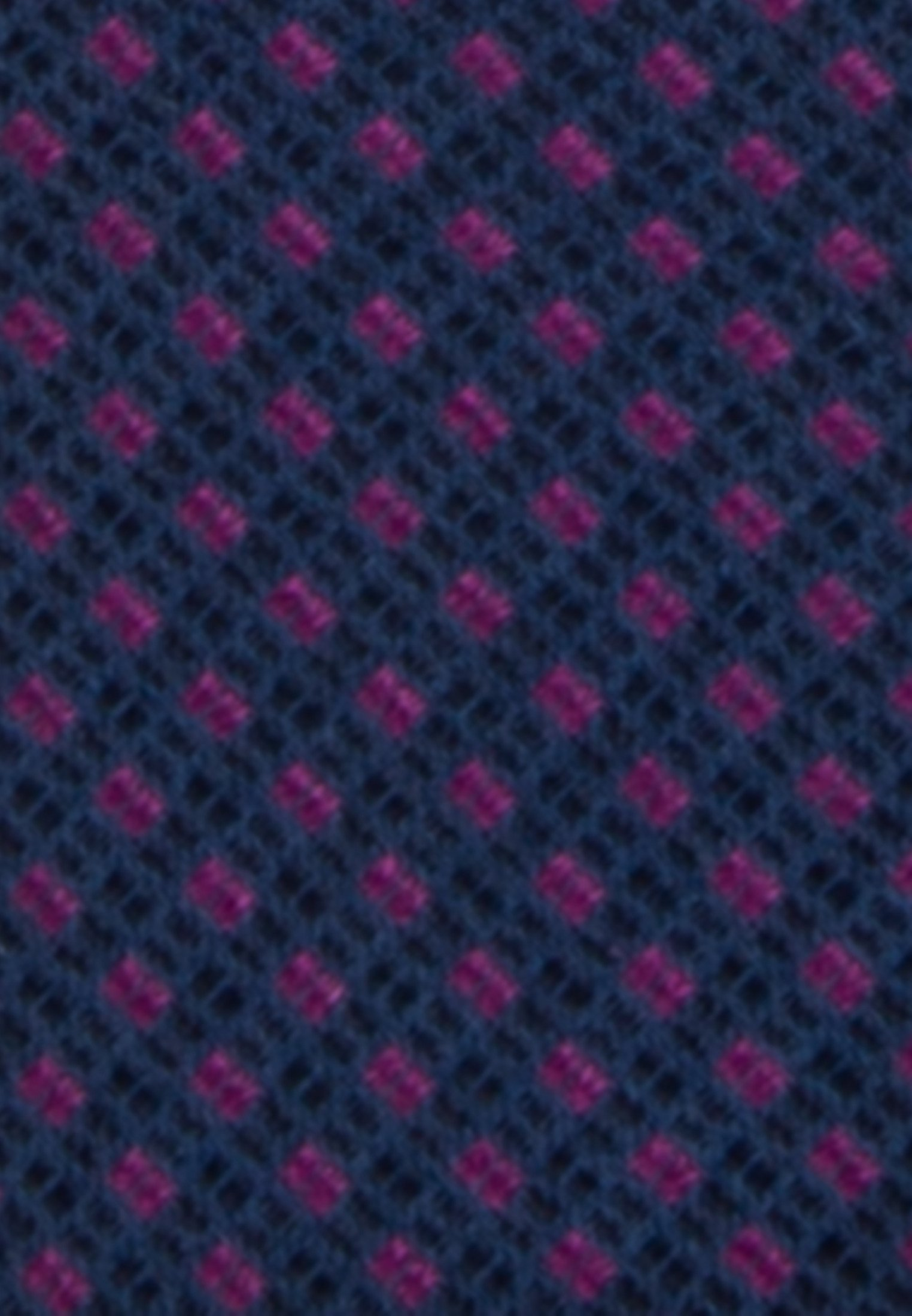 Seidensticker Krawatte - rosa/pink/rosa - Herrenaccessoires S4wFp