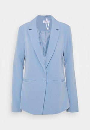 TAILORED JACKET - Blazer - blue